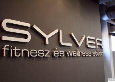 sylver-fitnesz-szombathely-025
