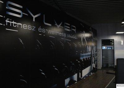 sylver-fitnesz-szombathely-038